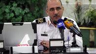 حمل و نقل عمومی ما ایمن و پاسخگو نیست/ مرگ سالی ۶۰۰ نفر درتصادفات رانندگی تهران