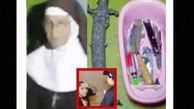 شکنجه 65 کودک  از سوی دو راهبه + عکس