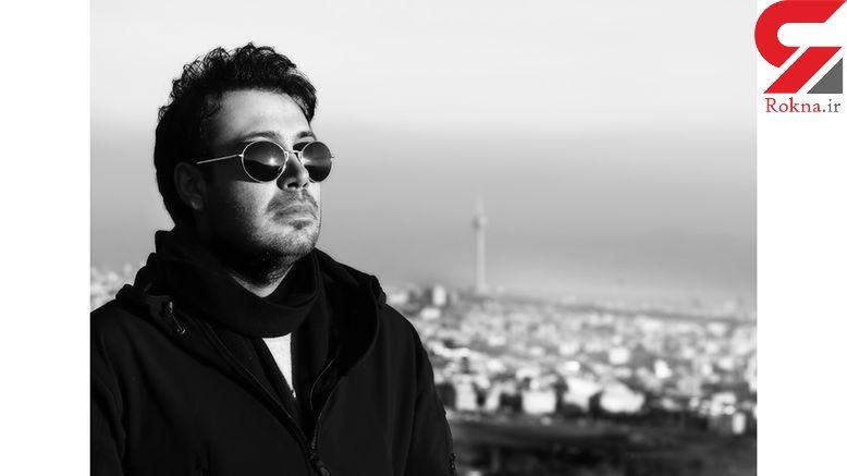 موزیک ویدئوی دلبر با صدای محسن چاوشی+فیلم