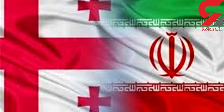 اخراج ایرانی ها از گرجستان / گردشگران هم در امان نیستند! + جزییات