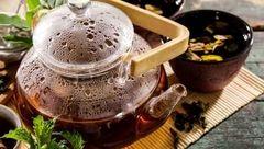 درمان آسم با یک شربت سنتی+دستور تهیه در خانه