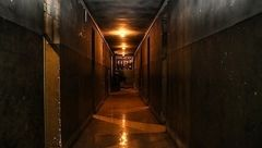 ازماجرای نصب عکس امام در حجره طیب تا شکنجههای دردناک در زنداهای مخوف ساواک