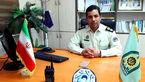 جزییات دستگیری عاملان ربودن پسربچه نوجوان در رودبار جنوب