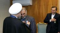 ناگفتهای از عکس ممنوعه شهید فخریزاده