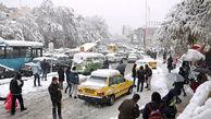 کارت زرد برای حناچی توسط شورای شهر تهران
