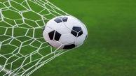 در هفته ای که گذشت چه اتفاقات طنزی در لیگ برتر فوتبال گذشت + فیلم
