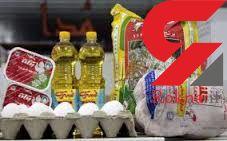 توزیع بسته حمایت غذایی نیازمندان/به فروشگاه های زنجیره ای مراجعه شود