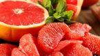 لاغری فوری با این میوه استوایی/میوه ای که سلامتی قلب را تضمین می کند