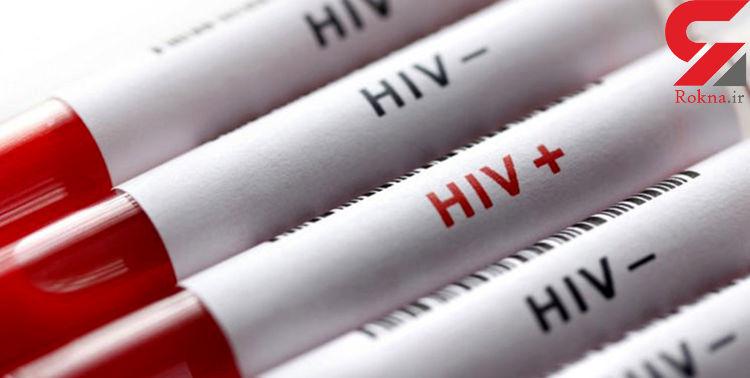 انجام آزمایشها و تست قند خون در ایدز گرفتن اشخاص لردگان نقش نداشت