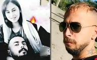 قتل رومینا اشرفی توسط پدرش  غوغا کرد /باید ولایت مطلق پدر محدود شود/ هر 3 قوه به قتلهای ناموسی ورود کنند