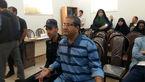 حکم محتکر دارو در فارس صادر شد/ محکومیت محتکر به حبس و جزای نقدی