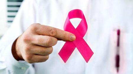 برگزاری هفته ملی سرطان در پایتخت