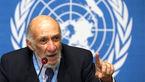 عربستان از ترس آبروی خود به مذاکرات صلح یمن راضی شد