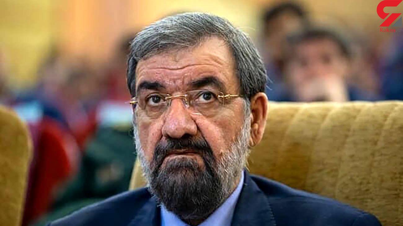 روحانی اصل ۳۱ قانون اساسی را فراموش کرده است