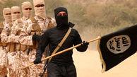 بازگشت داعش + جزئیات پیام صوتی تهدید آمیز سخنگوی داعش