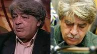 درگذشت دوبلور سرشناس ایرانی! / صدایی که صبح امروز خاموش شد ! + عکس
