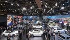 زمان برگزاری نمایشگاه خودروی دیترویت 2020 تغییر کرد