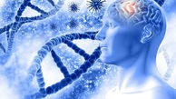 ارتباط اضطراب با افزایش آلزایمر