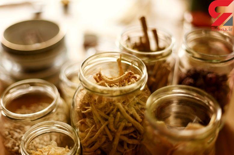 موثرترین روش پاکسازی بدن از نگاه طب سنتی