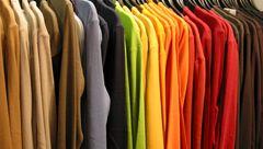 در خرید لباس با این 7 ترفند طلایی صرفه جویی کنید
