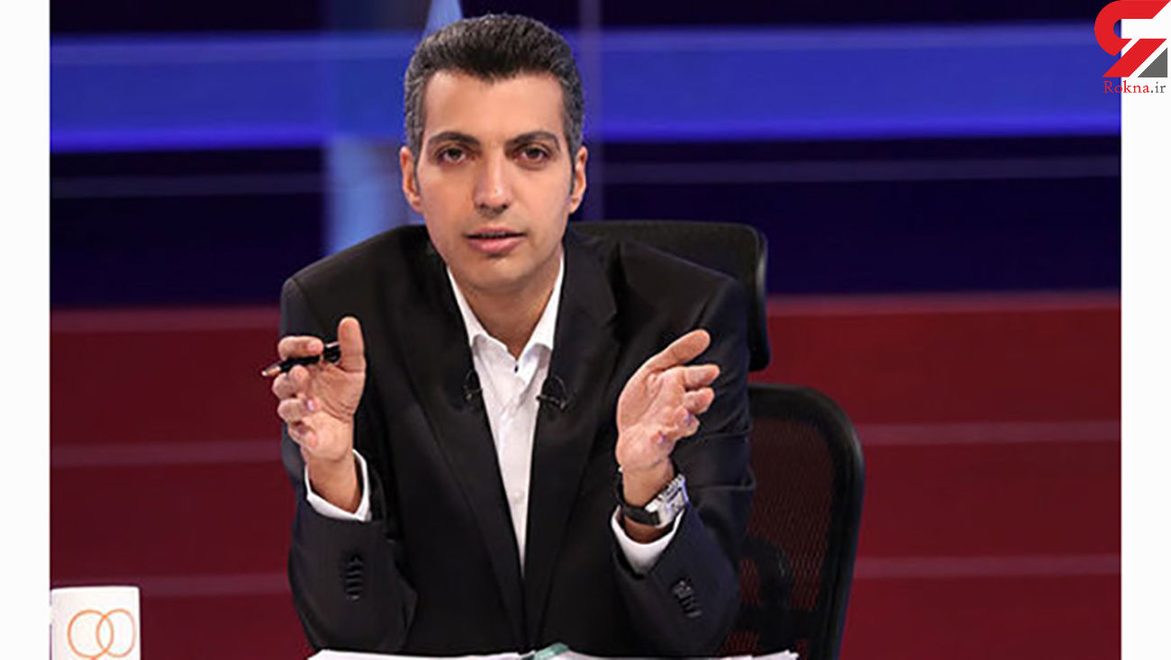 سوالات امتحانی جالب یک استاد دانشگاه از ۹۰، فردوسیپور و علی فروغی!