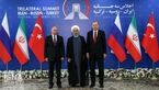 تشکیل جلسه شورای امنیت برای بررسی نتایج نشست تهران درباره ادلب