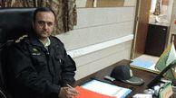 اعضای باند سارقان خودرو در قزوین دستگیر شدند