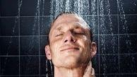 حمام صبحگاهی مفید یا مضر؟