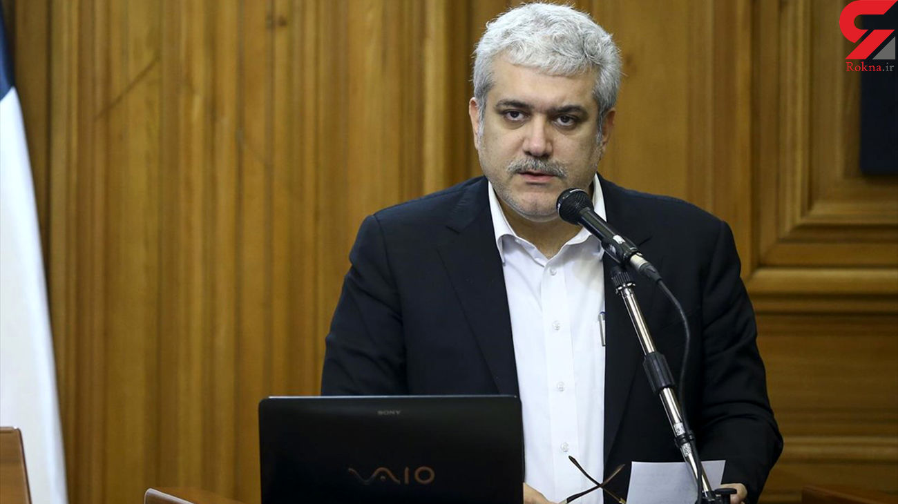 ارزش گذاری دارایی های نامشهود شرکتها؛ چالش جدید اقتصاد ایران
