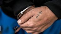 دستگیری سارقان در حین ارتکاب جرم در خرم آباد