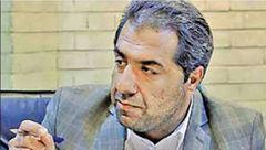 درگیری در جلسه پخش کلیپ جنجالی نماینده سراوان
