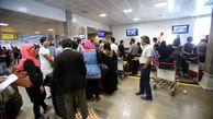 قیمتهای نجومی بلیت هواپیما و هتل در کیش/ وقتی پای نظارت لنگ میزند!
