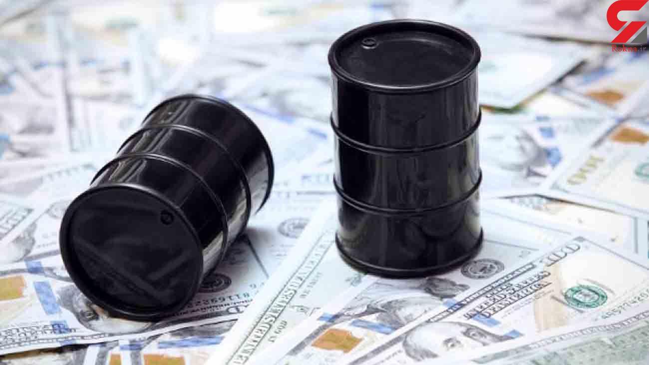 اوراق سلف نفتی با عرضه نفت در بورس چه تفاوتی دارد ؟