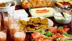 تاثیر خوراکی ها روی سلامت با سن در ارتباط است