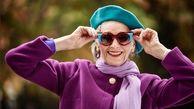 نکات طلایی شیک پوشی در 50سالگی