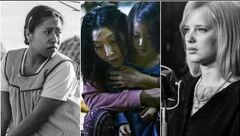 اعلام نامزدهای اسکار بهترین فیلم خارجی / فیلم ایران حذف شد