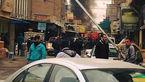 2 انفجار مهیب در مرکز بغداد/ داعش مسئولیت این حملات را برعهده گرفت+ تصاویر