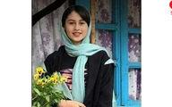 اولین واکنش قوه قضاییه به قتل رومینا اشرفی توسط پدرش با داس ! / رسیدگی فوق العاده!