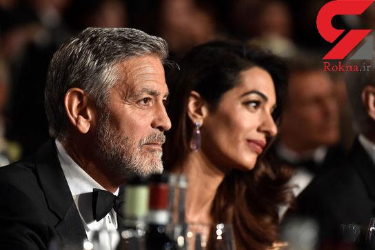 معروف ترین بازیگر مرد: عشق میکنم که بخشی از این صنعت هستم