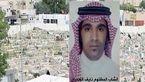 یک زندانی معروف زیر شکنجه ها دوام نیاورد +عکس