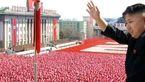برچیده شدن سایت هسته ای کره شمالی تایید شد