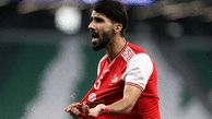 Bashar Resan Voted ACL Player of Week