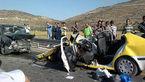 فوری / مرگ تلخ 7 ایرانی در بازگشت از زیارت کربلا