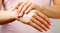 مقابله با آلزایمر با مرطوب کردن پوست بدن