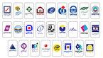 آمادگی صنعت بیمه ایران برای جذب سرمایهگذاریهای خارجی
