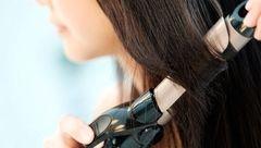 راز زیبایی برخی زنان آرایشگر لو رفت!