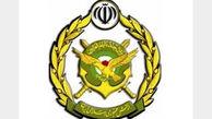 رئیس اداره بهداشت و درمان نزاجا: بیمارستانهای ارتش در مراغه و تبریز در حالت آماده باش قرار دارند