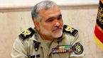 امیر «حسن سیفی» فرمانده قرارگاه مرکزی راهیان نور ارتش شد