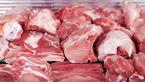 دلیل افزایش قیمت گوشت قرمز