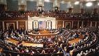 سنای آمریکا قطعنامه قطع حمایت از جنگ عربستان در یمن را رد کرد